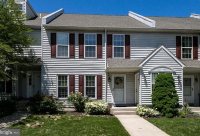 739 Chessie Court 36 West Chester PA 19380