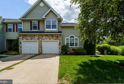4490 Apple Blossom Drive Center Valley PA 18034