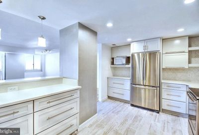 4601 N Park Avenue 818 Chevy Chase MD 20815