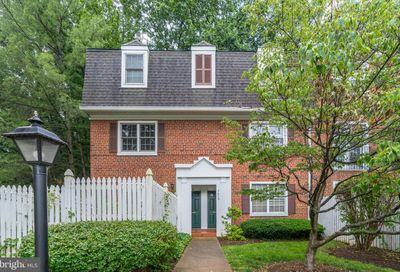 4659 28th S Road C Arlington VA 22206