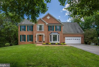 20253 Sweet Meadow Lane Laytonsville MD 20882