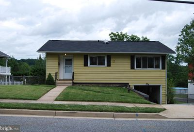 78 Cinder Road Lutherville Timonium MD 21093
