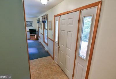 5882 Limeport Road Emmaus PA 18049