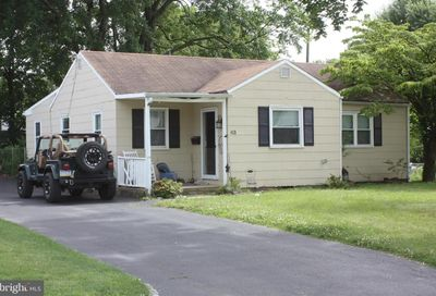 413 Hillview Road King Of Prussia PA 19406