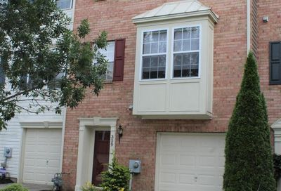 329 Cristaudo Court Mount Royal NJ 08061