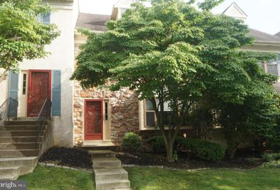 48 Iroquois Court Chesterbrook PA 19087