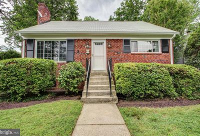 10203 Clearbrook Place Kensington MD 20895