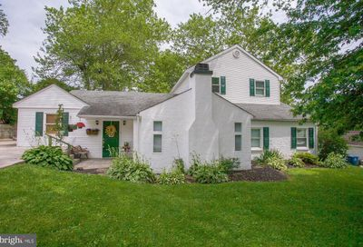 322 Valley View Road King Of Prussia PA 19406
