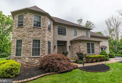 1484 Welsh Road Lansdale PA 19446