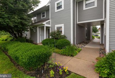 758 Bradford Terrace West Chester PA 19382