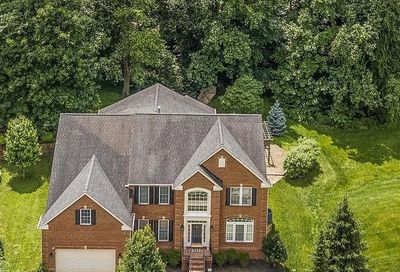 18601 Hollow Crest Drive Olney MD 20832