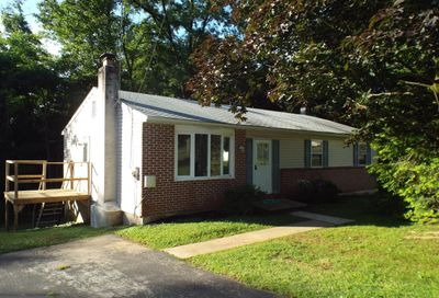 1541 Carmac Road West Chester PA 19382
