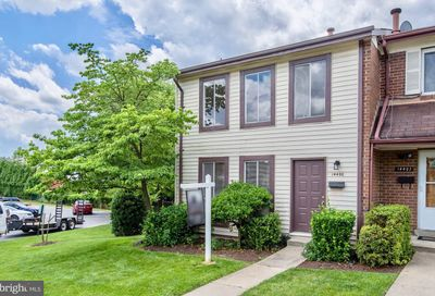 14400 Taos Court 5-A Silver Spring MD 20906