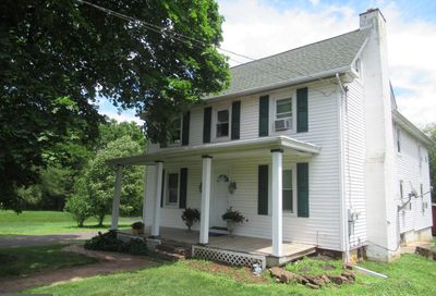 1671 West Point Pike Lansdale PA 19446