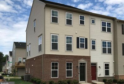 15614 Steamboat Way Silver Spring MD 20906