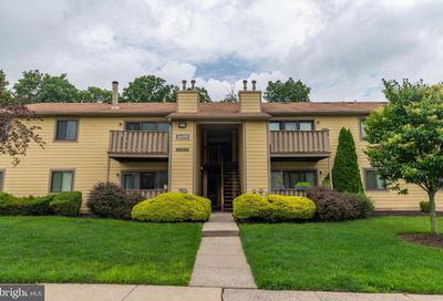1614 Morris Court North Wales PA 19454