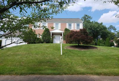 13213 Sherwood Forest Drive Silver Spring MD 20904