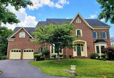 14300 Bubbling Spring Road Boyds MD 20841