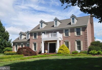 186 Colvilla Drive Westminster MD 21157