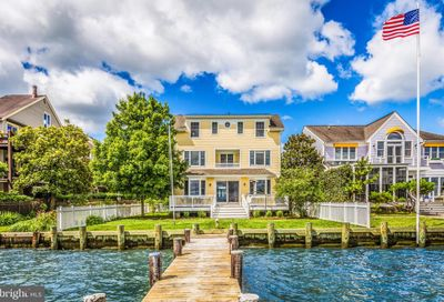 1 Severn Court Annapolis MD 21403