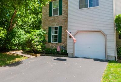 23 Oxford Court Norristown PA 19403