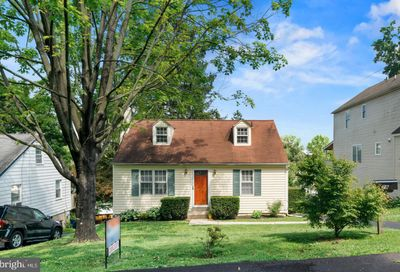 29 Northwood Road Newtown Square PA 19073