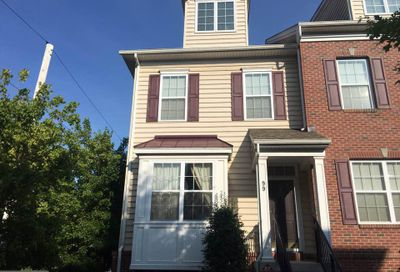 99 Cannon Court Lansdale PA 19446