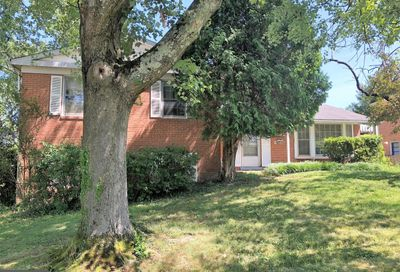 13017 Hathaway Drive Silver Spring MD 20906