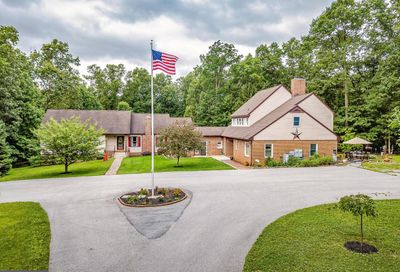 1212 Pinch Valley Road Westminster MD 21158