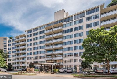 1301 S Arlington Ridge Road 202 Arlington VA 22202