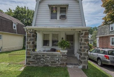 338 Dudley Avenue Narberth PA 19072