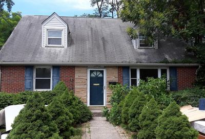 9716 Woodland Drive Silver Spring MD 20910