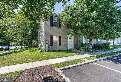601 Realm Court W Odenton MD 21113