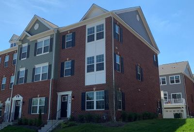 9740 Orkney Place Waldorf MD 20601