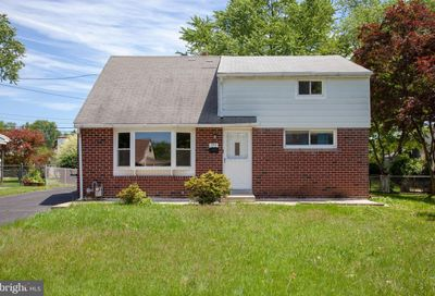397 Maiden Lane King Of Prussia PA 19406