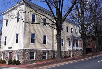 125 N Washington Street Falls Church VA 22046
