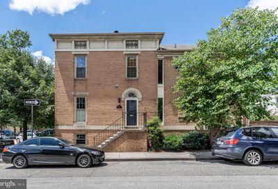 1116 S Curley Street Baltimore MD 21224