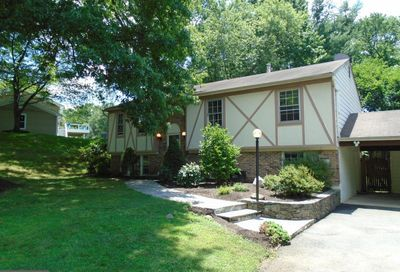 14104 Woodwell Terrace Silver Spring MD 20906