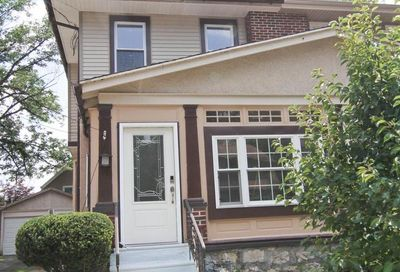4018 Sommers Avenue Drexel Hill PA 19026