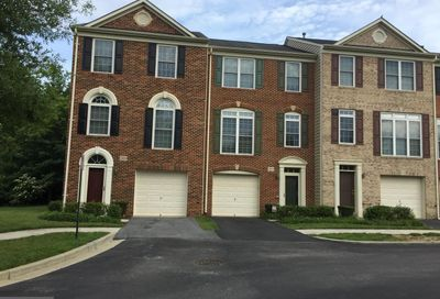 2839 Cornet Court Silver Spring MD 20904