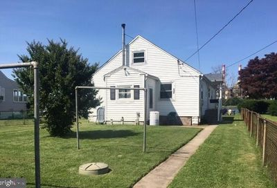 3944 New Section Road Baltimore MD 21220