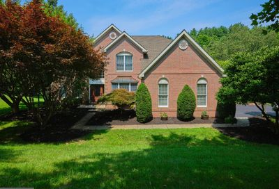 397 W Turnberry Court West Chester PA 19382