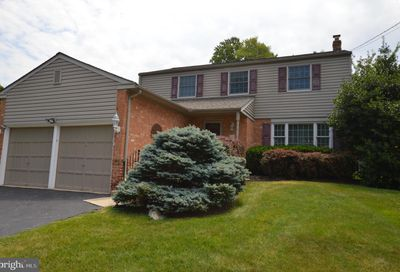 252 Sweetbriar Circle King Of Prussia PA 19406