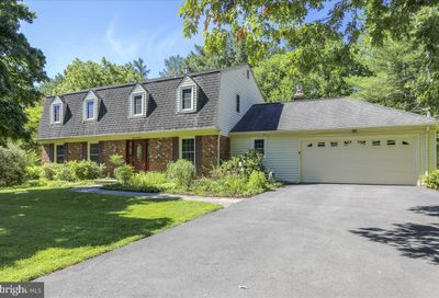 4616 Hornbeam Drive Rockville MD 20853