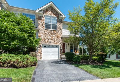 117 Fringetree Drive West Chester PA 19380