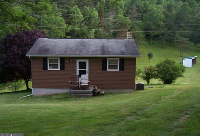 2 Highland Springs Drive Old Fields WV 26845
