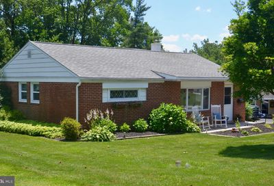 208 Hilltop Road Plymouth Meeting PA 19462