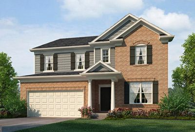 618 Friendship Road Westminster MD 21157