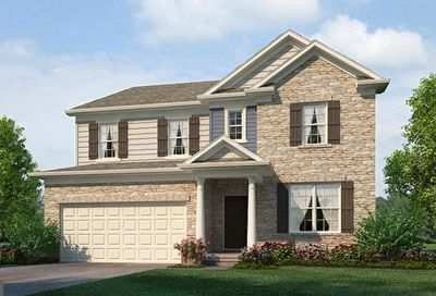 641 Friendship Road Westminster MD 21157