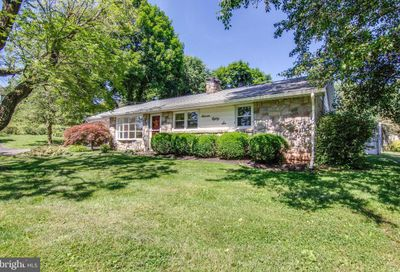 1186 Sheep Hill Road Pottstown PA 19465